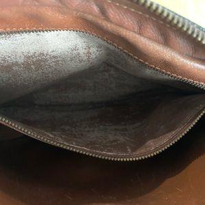 Louis Vuitton Bags - 💯 Authentic Louis Vuitton Jeune fille